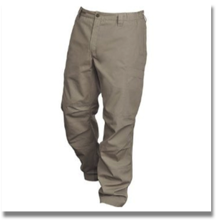 PHANTOM LT MENS TACTICAL PANTS  Built from the same pattern as our Vertx® Original Pant, the Phantom LT delivers optimal performance in a lightweight mini rip-stop fabric.  The addition of IntelliDri® fabric treatment repels liquids on the outside while wicking moisture away on the inside.