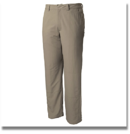 BLACKHAWK! MEN'S DRESS PANT  Wear these multifunctional pants to official events, for court assignments or while working undercover. No matter where you choose to take them, the sleek design will keep you looking sharp—even when carrying concealed.